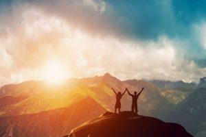 16 signes qui prouvent que vous êtes né pour voyager