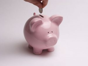 Les comparateurs font-ils vraiment économiser de l'argent