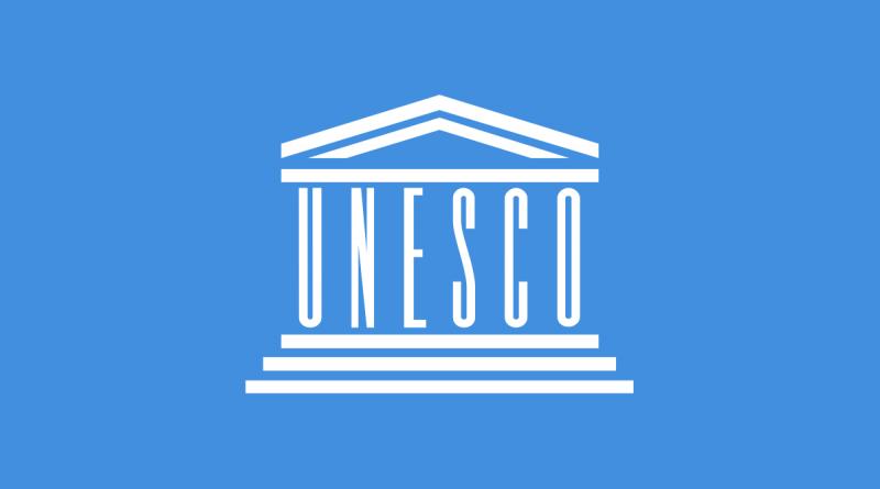 Les meilleurs sites culturels de l'UNESCO dans le monde