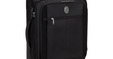 meilleure valise cabine 2021