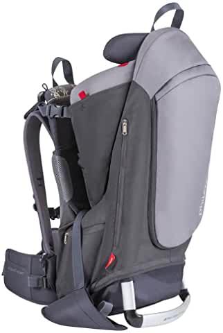 sac à dos porte bébé voyage