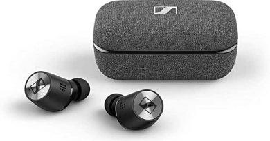 meilleurs écouteurs sans fil voyage