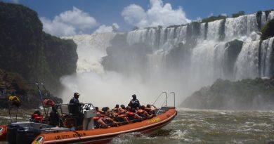 À la conquête de l'Argentine et ses sites impressionnants JPG